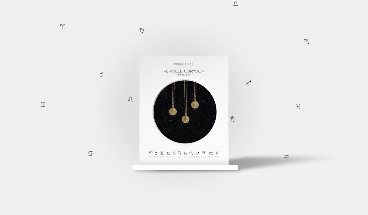 Pernille-Corydon-konceptudvikling-02