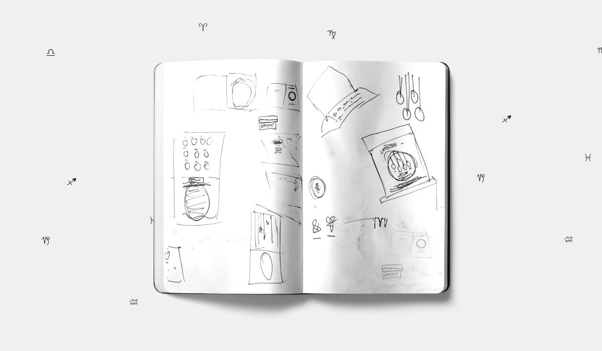 Pernille-Corydon-konceptudvikling-03