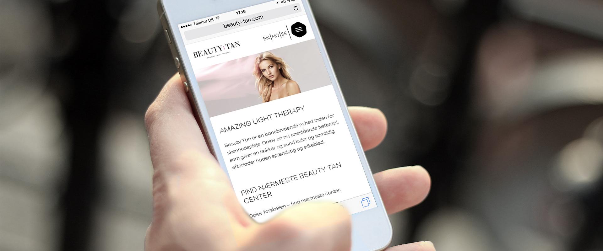 BeautyTan-branding-design-02