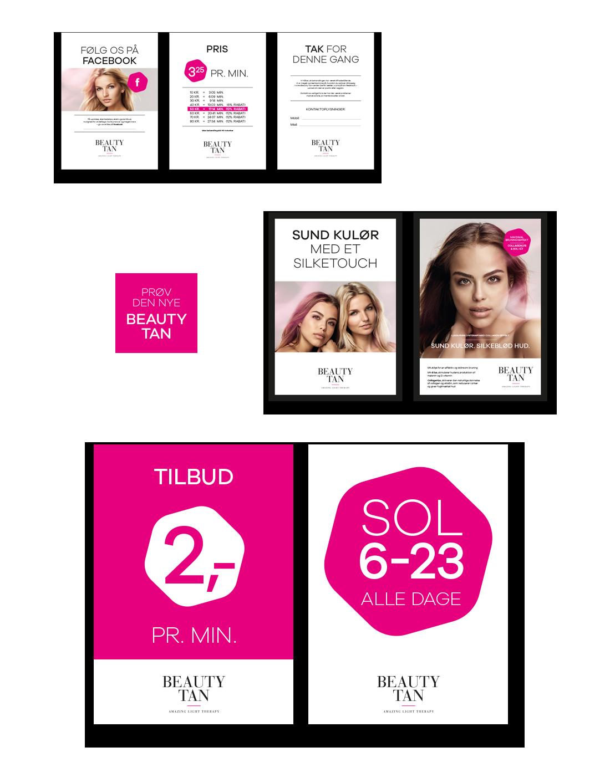 BeautyTan-branding-design-05