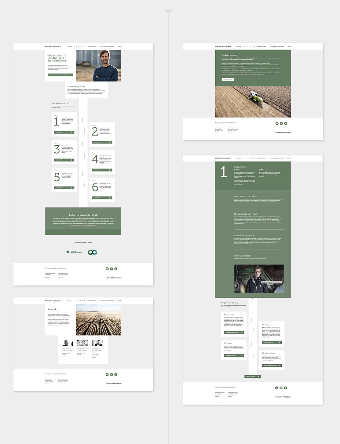 Ejerskifteskolen_udvikling_design_03