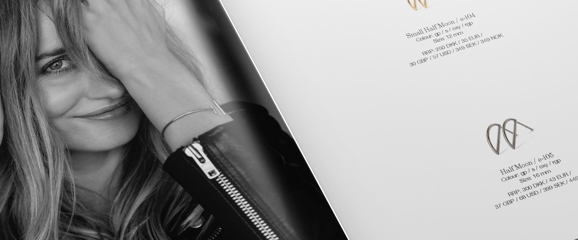 Pernille-Corydon-konceptudvikling_03