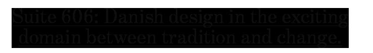 Pernille-Corydon-konceptudvikling_New-ideas_txt