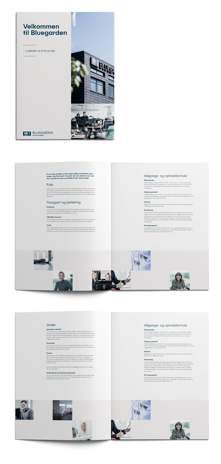 Bluegarden-employer-branding-09