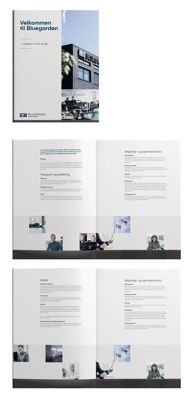 Bluegarden-employer-branding-09