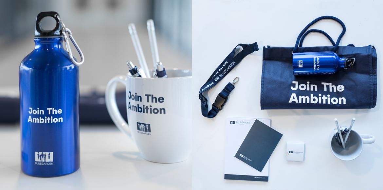 Bluegarden-employer-branding-10