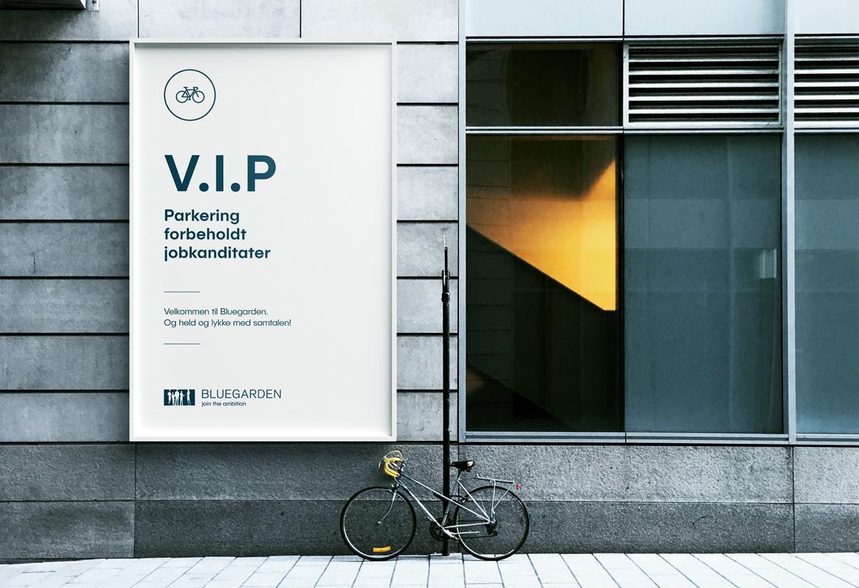 Bluegarden-employer-branding-11
