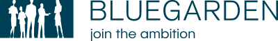 Bluegarden-employer-branding-logo_blaa