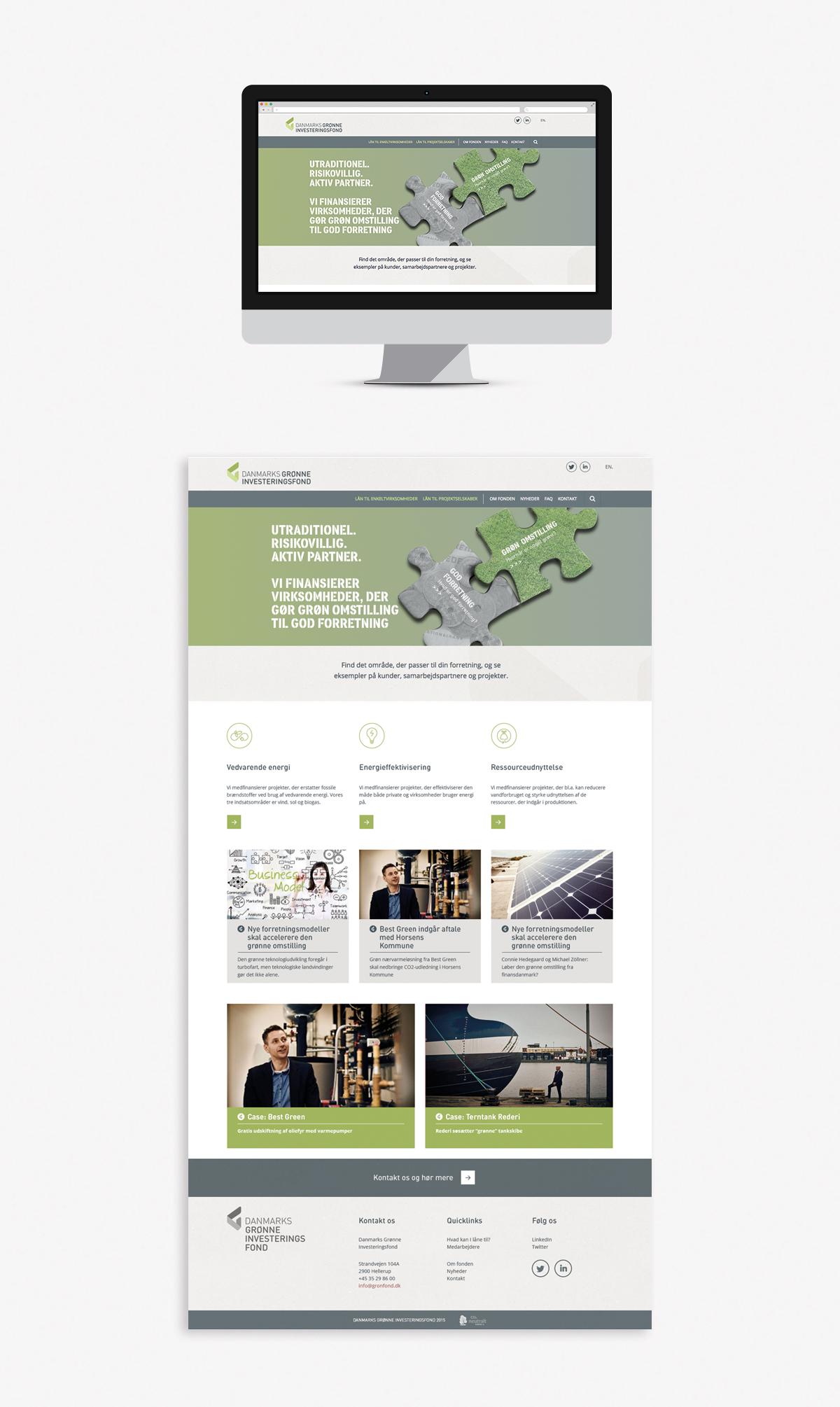 Gronfond-kommunikationsplatform_03_web