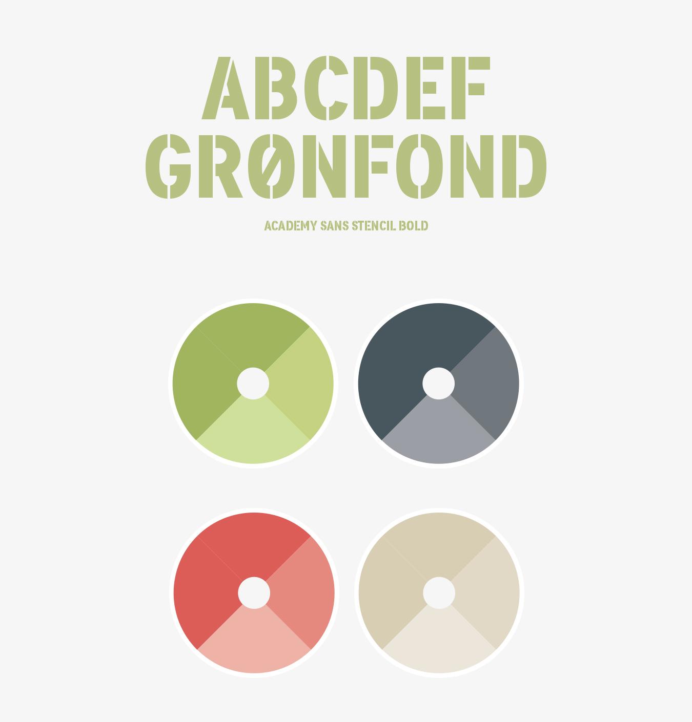 Gronfond-kommunikationsplatform_11