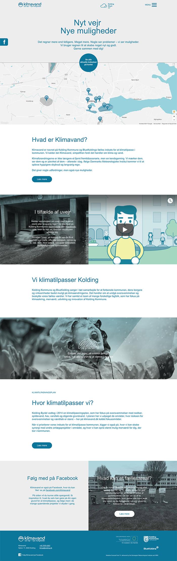 KV_konceptudvikling_03