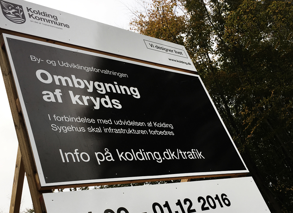 Kolding-Kommune-designguide-022