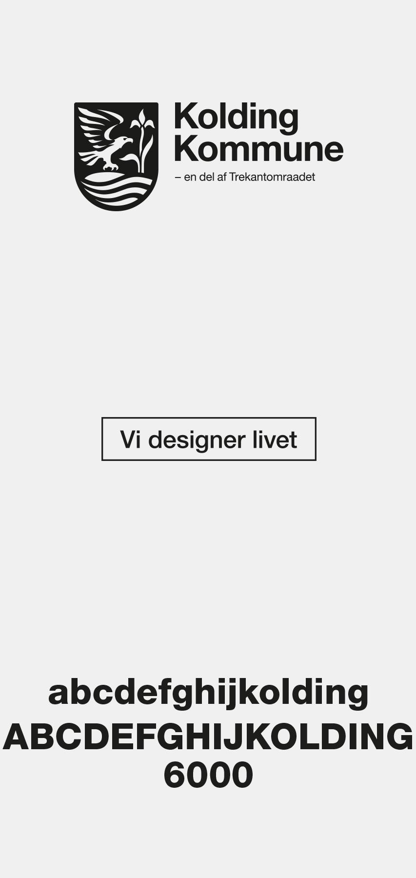 Kolding-Kommune-designguide-03
