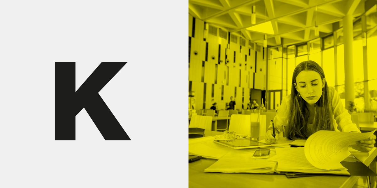 Kolding-Kommune-designguide-04