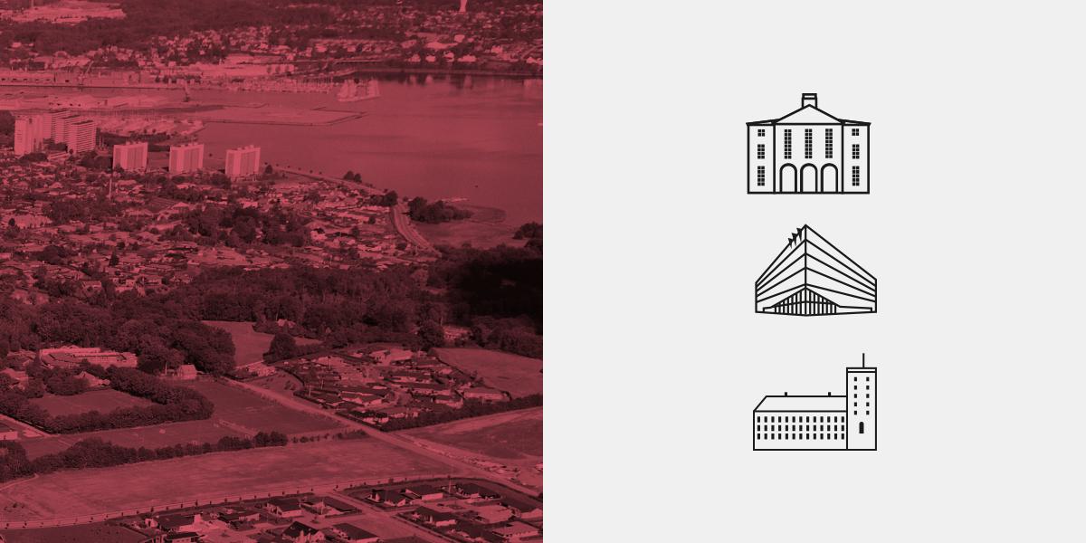 Kolding-Kommune-designguide-05