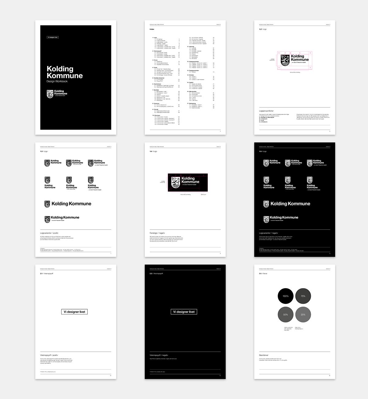 Kolding-Kommune-designguide-11