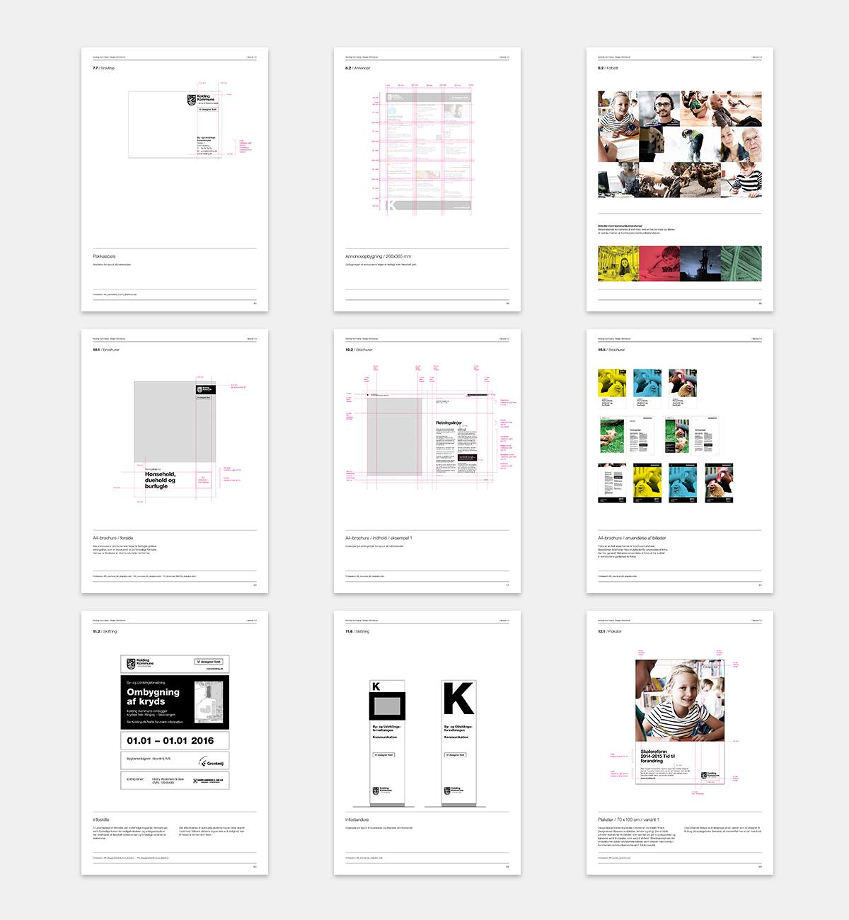 Kolding-Kommune-designguide-14