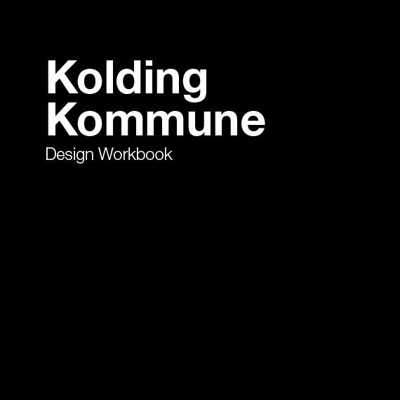 Kolding Kommune – Workbook