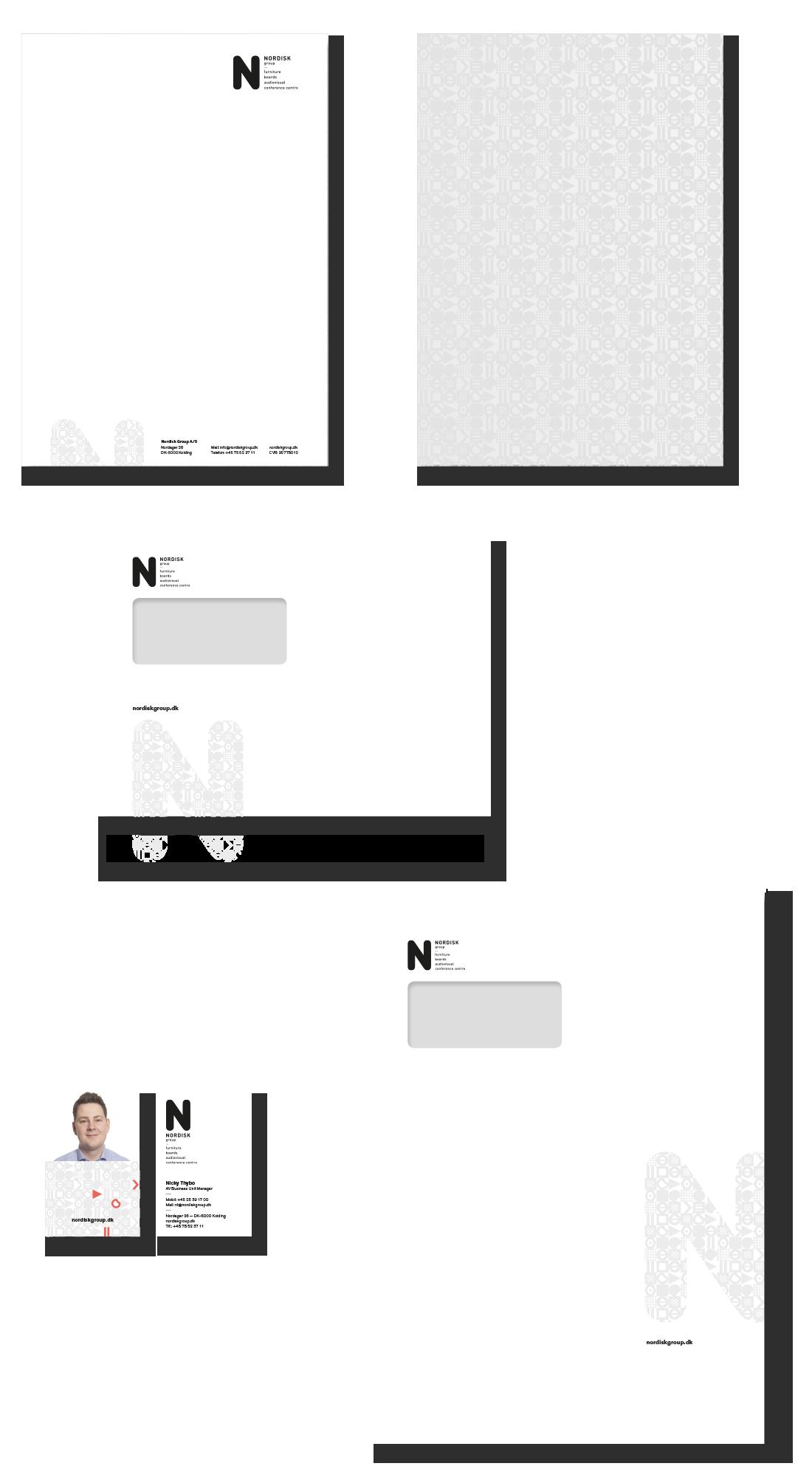 Nordisk-visuel-identitet_brevpapir_03