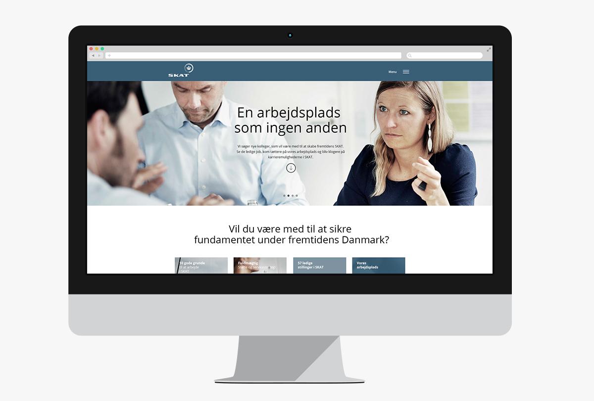 SKAT_employerbranding_02