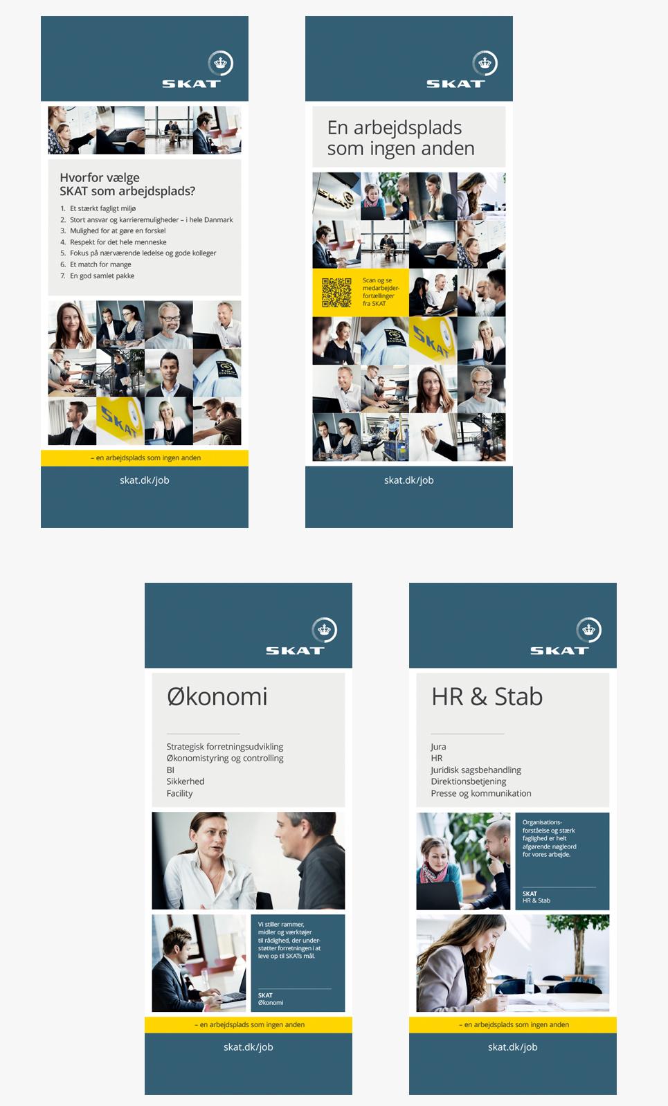 SKAT_employerbranding_06