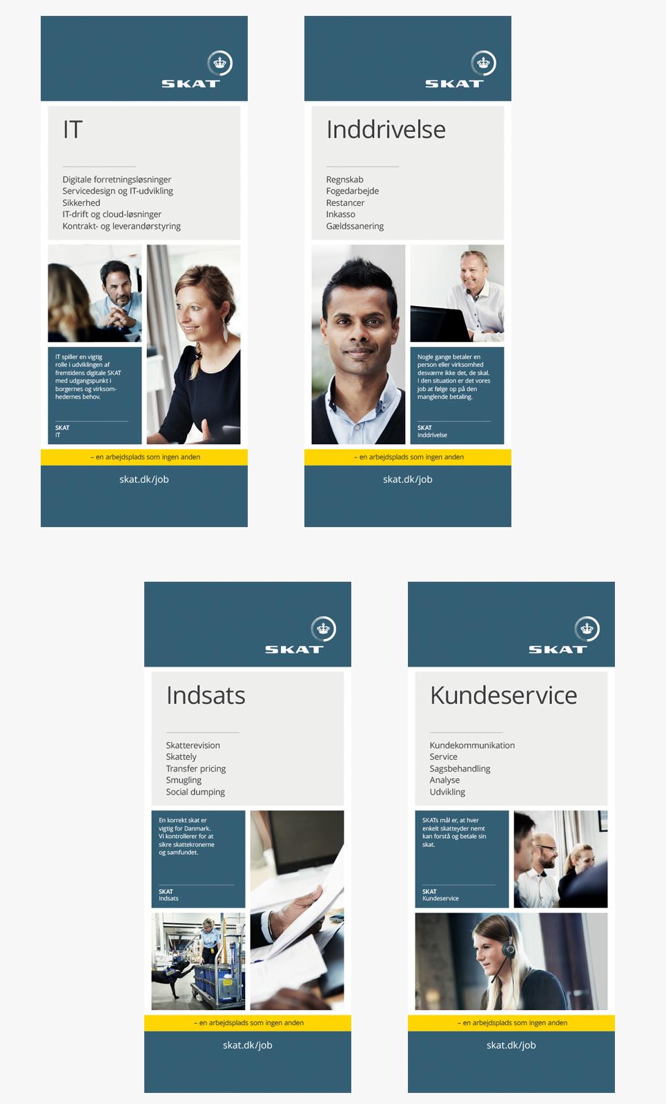 SKAT_employerbranding_07