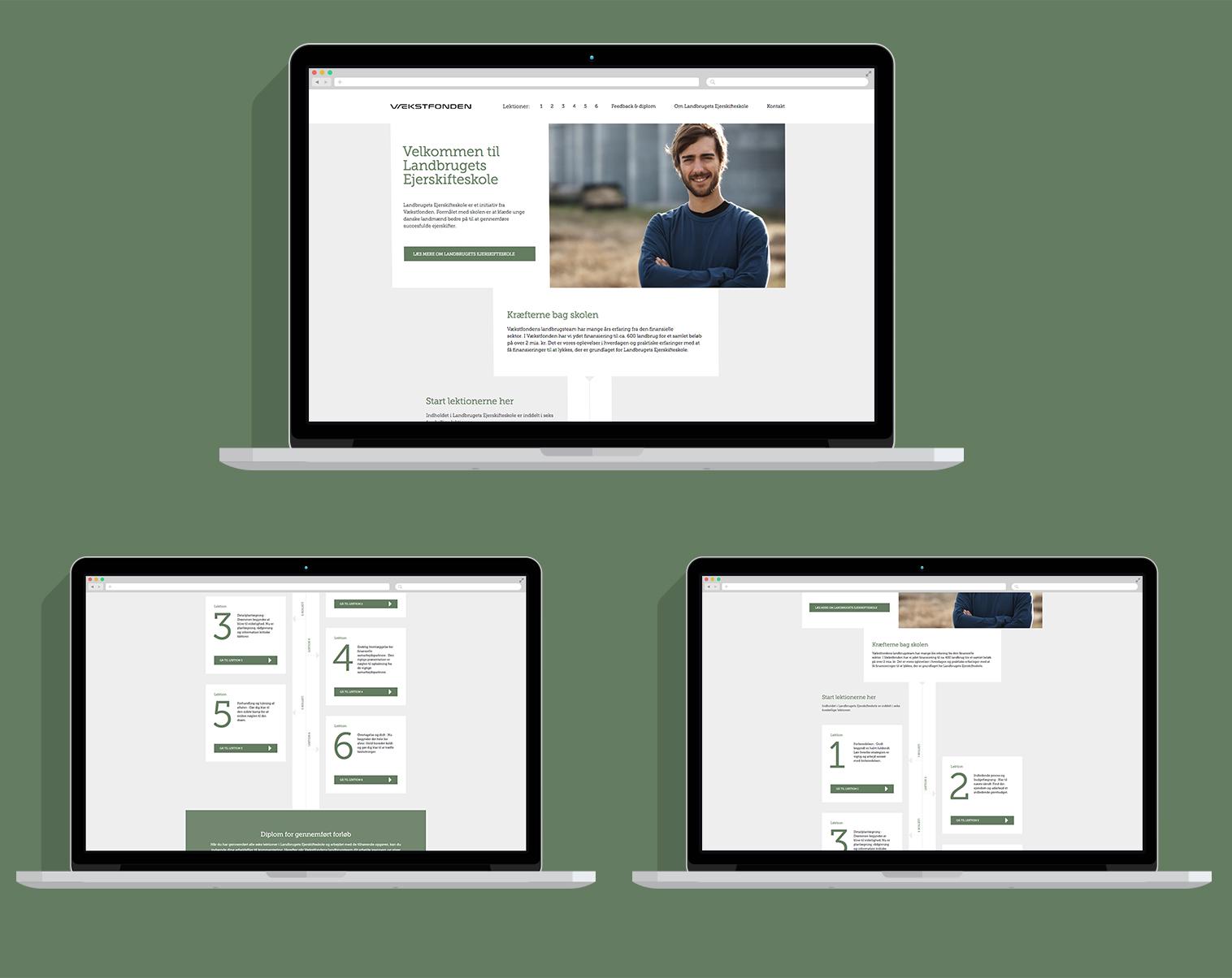 Ejerskifteskolen_digitaldesign_janusmikkel_02
