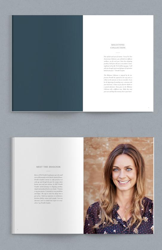 Pernille_Corydon_ten_years_branding_page01