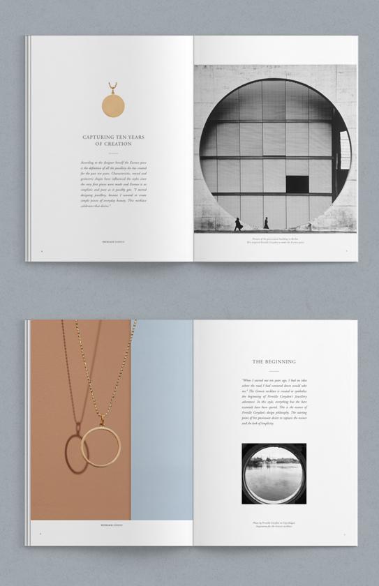 Pernille_Corydon_ten_years_branding_page02