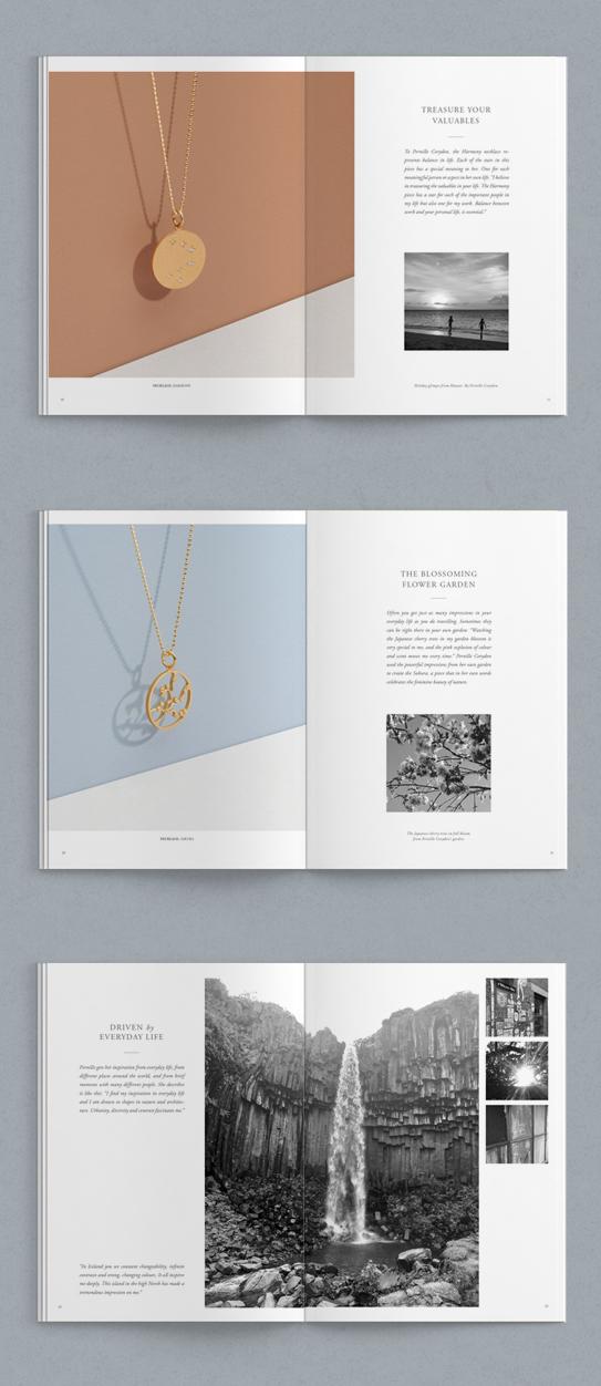 Pernille_Corydon_ten_years_branding_page03