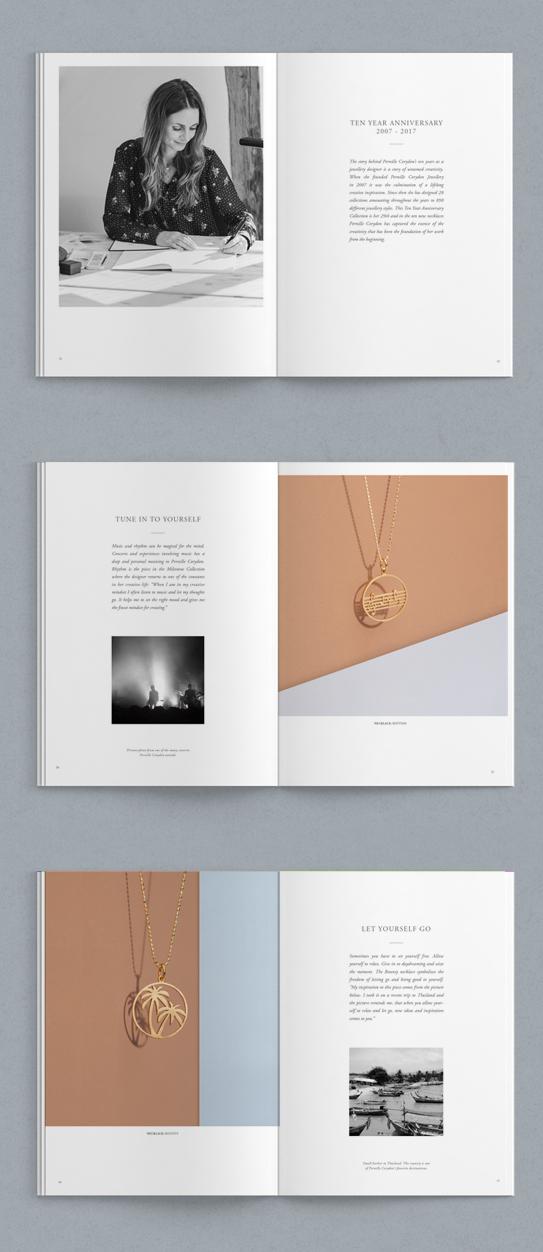 Pernille_Corydon_ten_years_branding_page04