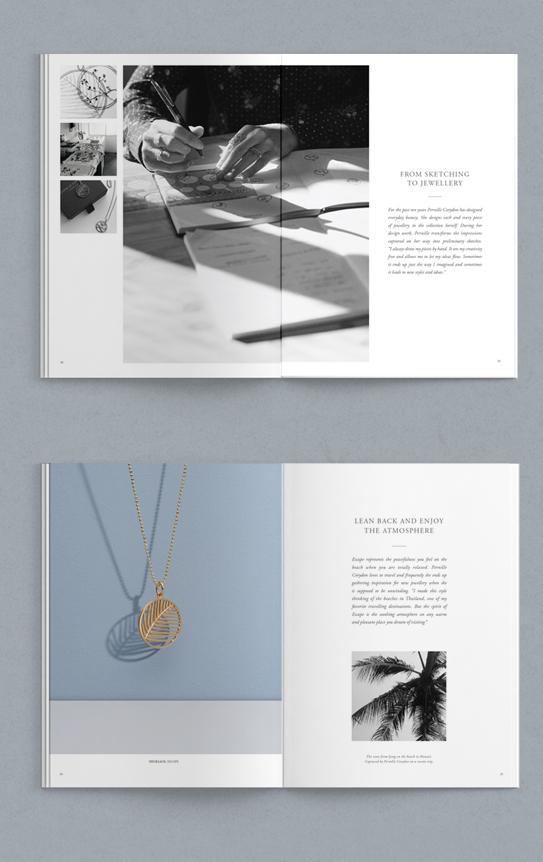 Pernille_Corydon_ten_years_branding_page06
