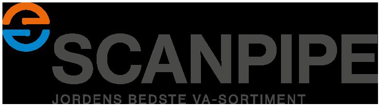 Scanpipe_logo