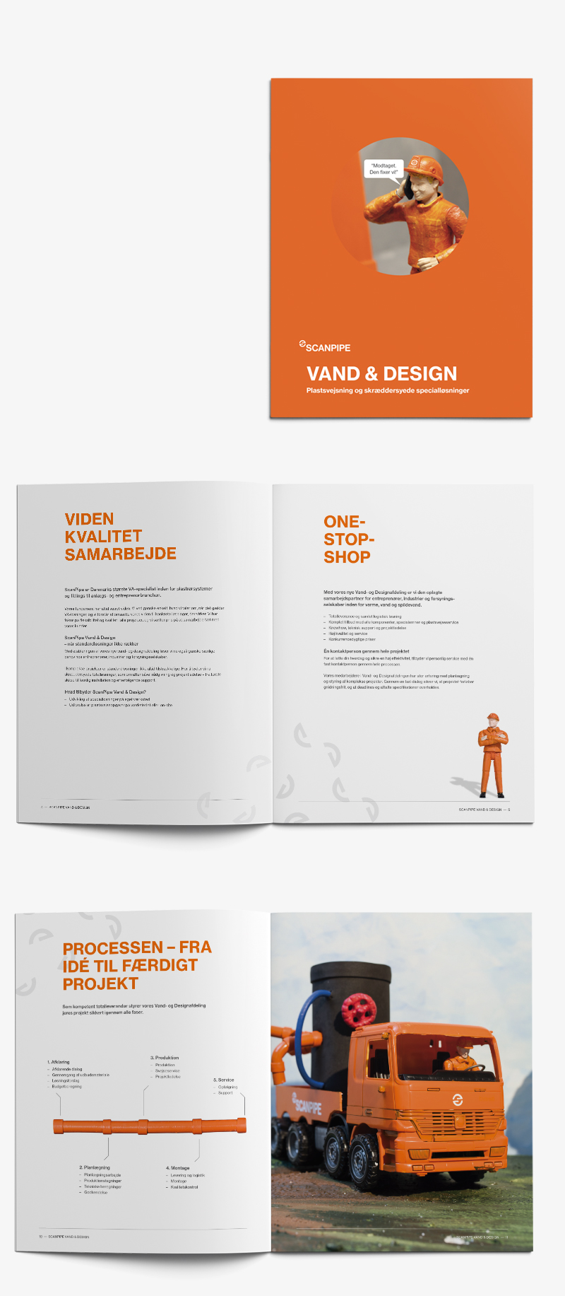 Scanpipe_visuel_identitet_brochure01