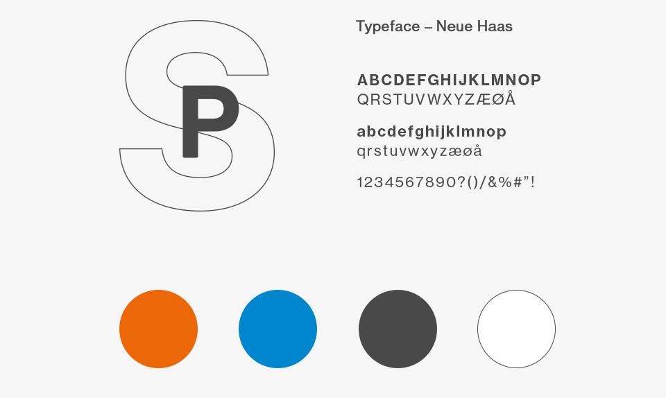 Scanpipe_visuel_identitet_logo_077