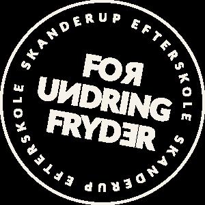 Skanderup-efterskole_logo_sand