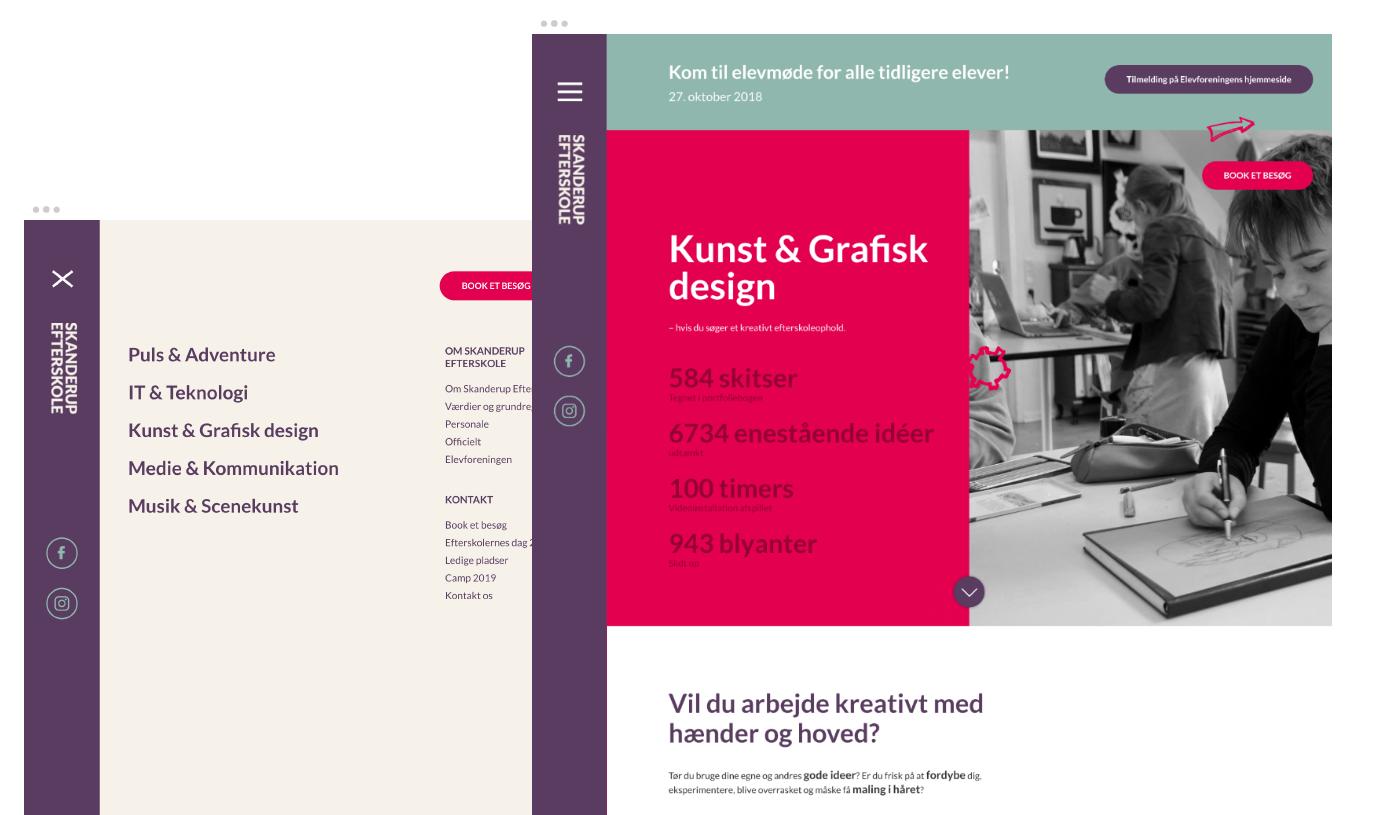 Skanderup-efterskole_web_desktop