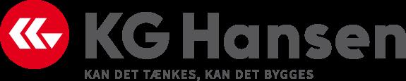 Kg-Hansen_logo