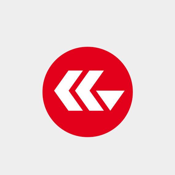 KG Hansen