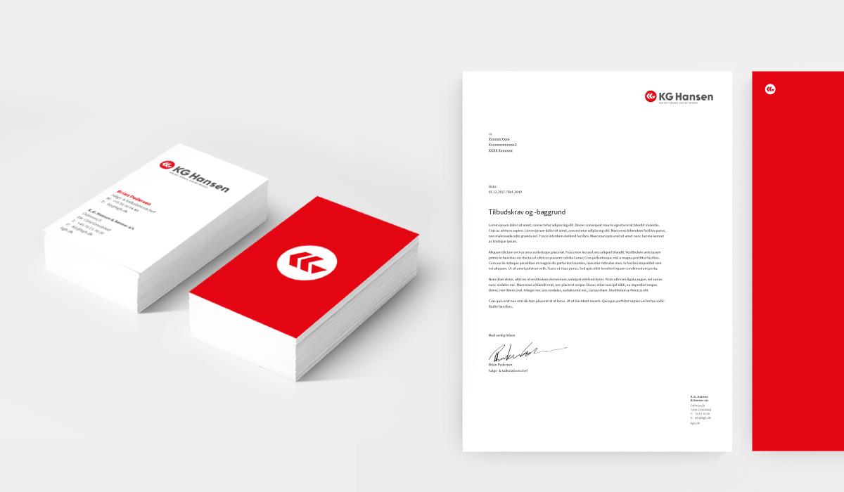 Kg-Hansen_visitkort-brev