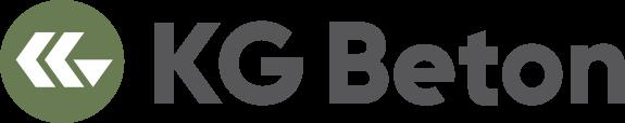 KG_Beton_logo2_rgb