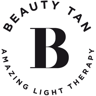 Beauty_tan_logo_black-1