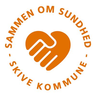 Janus_mikkel_skive_kommune_logo