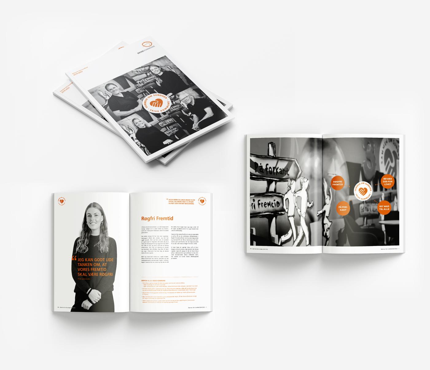 Janus_mikkel_skive_kommune_politikken_samletbrochure