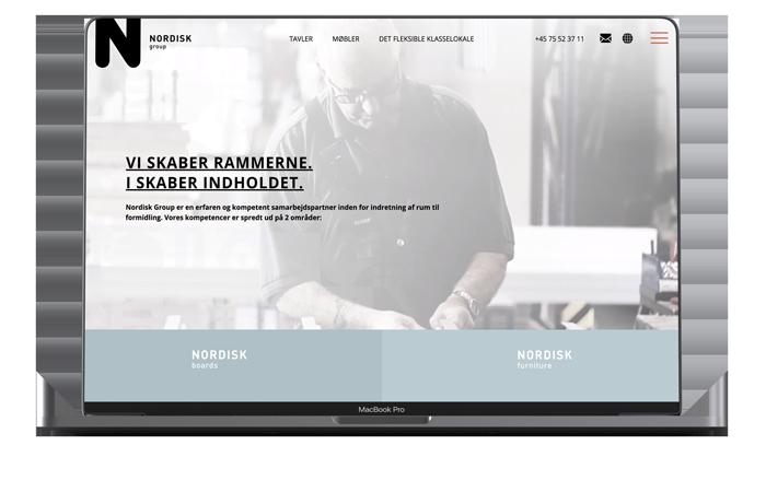 Janusmikkel_NordiskGroup_web_01