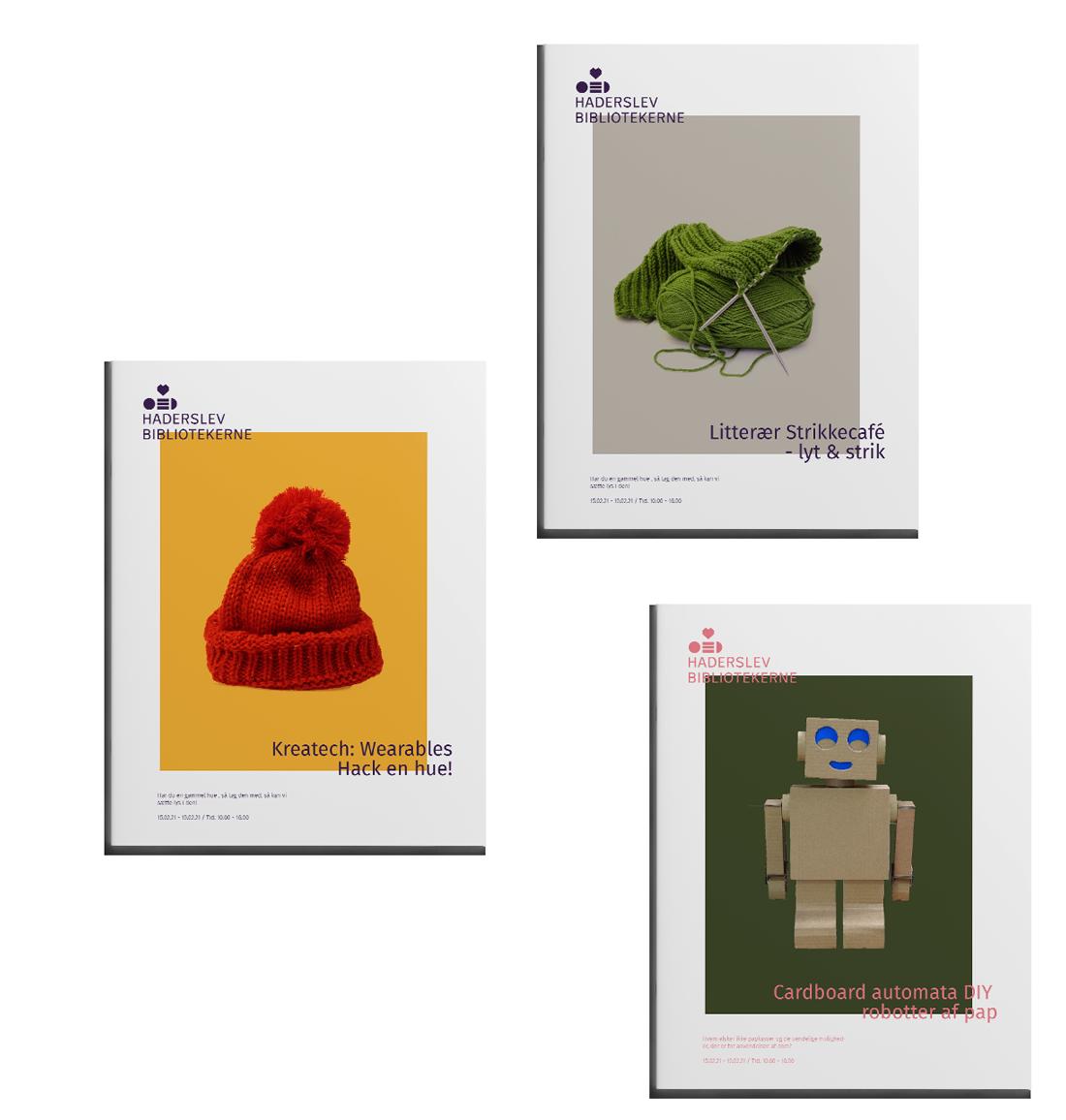 BIS_brochure03