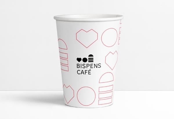 Bispen_coffee_janusmikkel