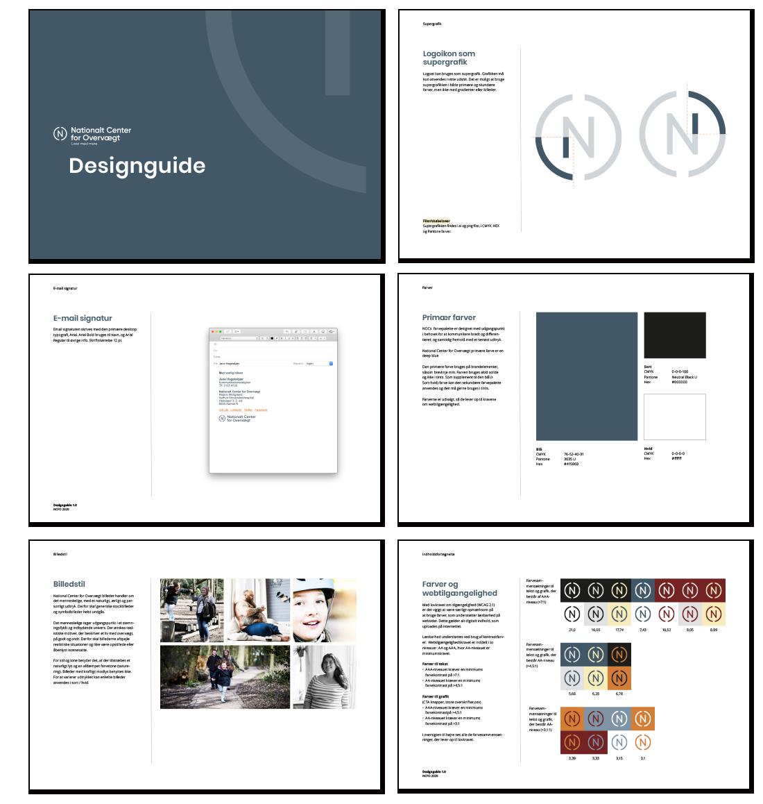 NCFO_designguide_janusmikkel_06