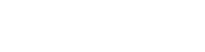 NCFO_logo_janusmikkel_01