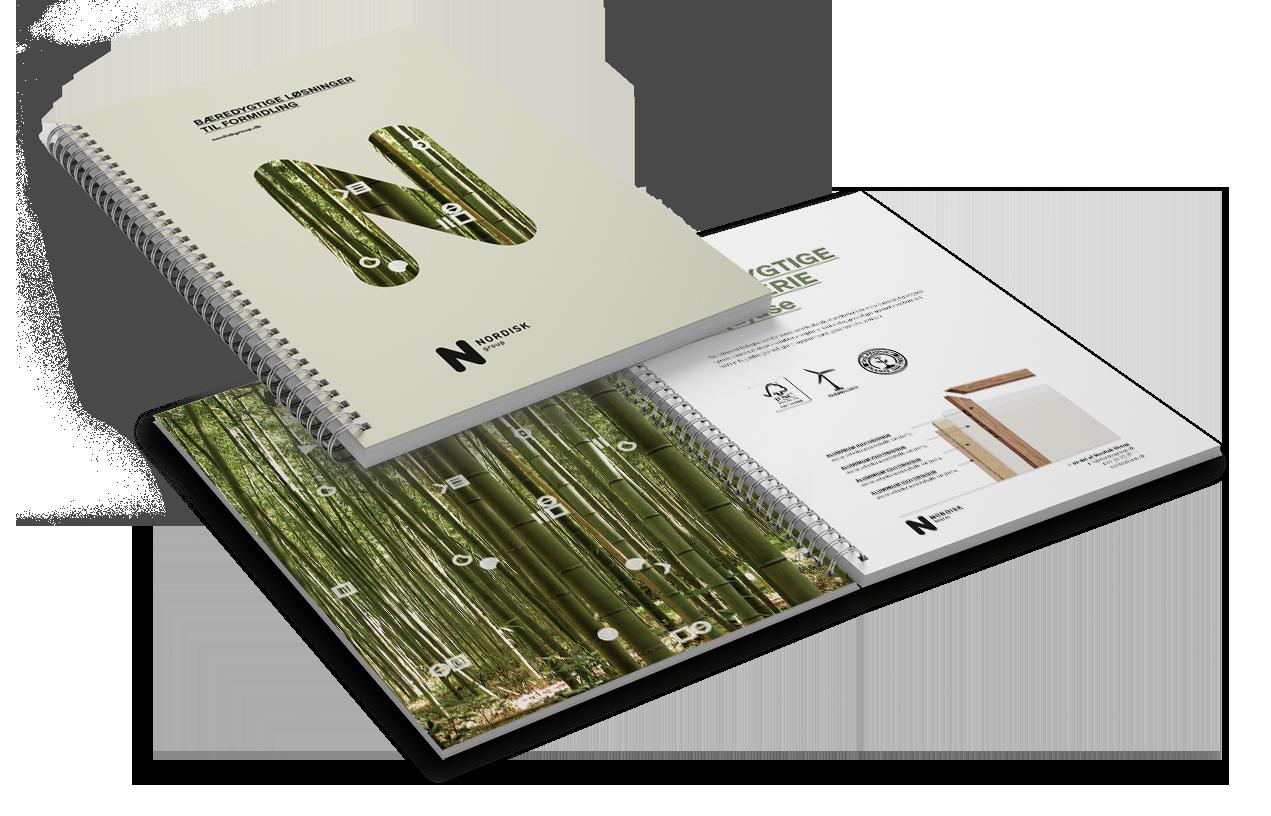 Nordiskgroup_brochure
